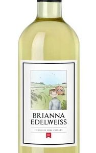 Brianna Edelweiss